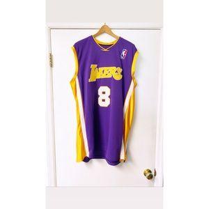 NBA Lakers | Jersey
